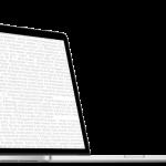 macbook-base