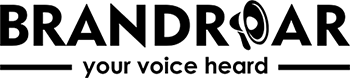 BrandROAR