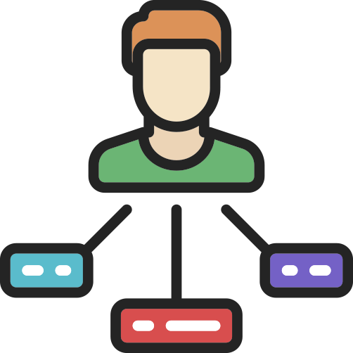 icon-tasks